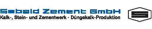 Sebald Zement GmbH
